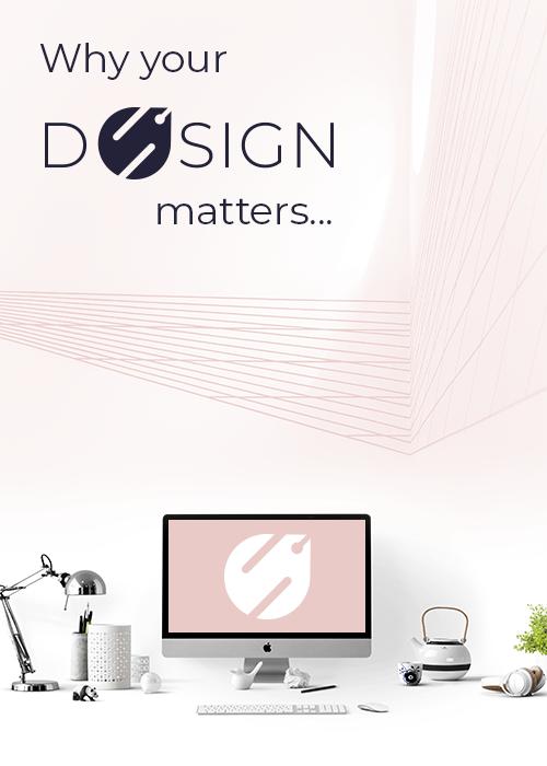 slink_design