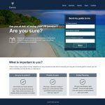 Ui_design, website