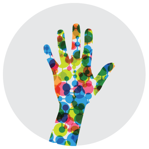 HAND + WRIST OF LOUISVILLE